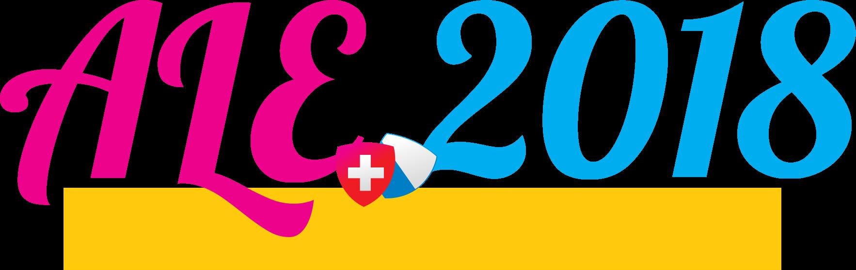 ale-2018-zurich-logo-midi-m