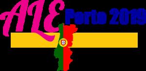 ale-porto_640